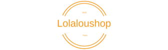 lolaloushop