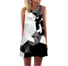 Load image into Gallery viewer, Womens Fashion