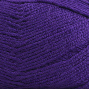 Fiddlesticks Superb 8 Dark Purple