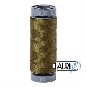 Aurifil Cotton Thread 28wt