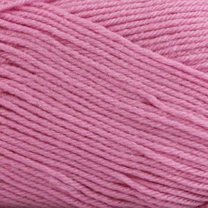 Fiddlesticks Superb 8 Pink