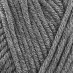 Superb Big Yarn - CHARCOAL