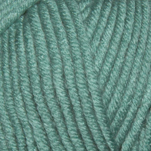 Superb Big Yarn - SPEARMINT