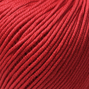 Bellissimo Orchard 8 ply cotton