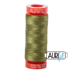 Aurifil Thread Ne50 200MT