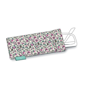 Jane Austen at Home Eye Glasses Soft Case - COMING SEPT