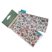 Jane Austen at Home Eye Glasses Soft Case