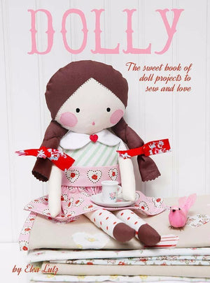 Dolly Book