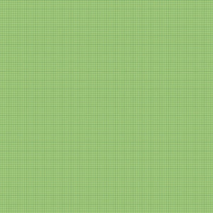 Modern Mini's Graph Paper Green