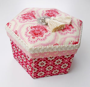 Etui Sewing Box Kit