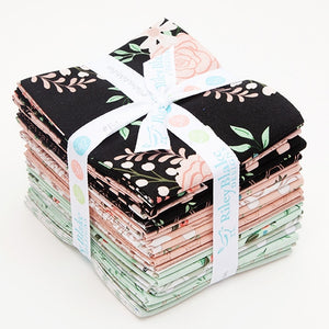 Bliss Fat Quarter Bundle