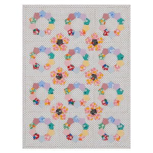 Ringlets Little Things Wall Hanging