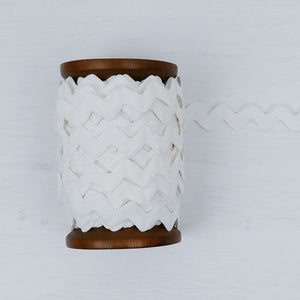 Lori Holt Vintage Trim - Cloud