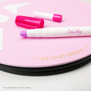 Sue Daley Sewline Fabric Glue Pen
