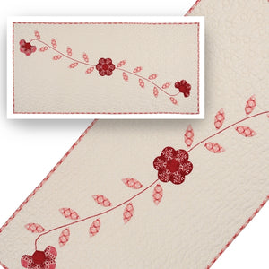 Table Magic Table Runner