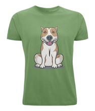 Load image into Gallery viewer, G T-Shirt