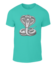 Load image into Gallery viewer, Cobra T-Shirt