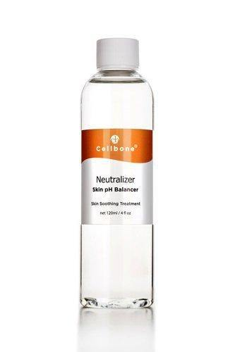 Cellbone Neutralizer Skin pH Balancer, 30ml / 1 fl oz