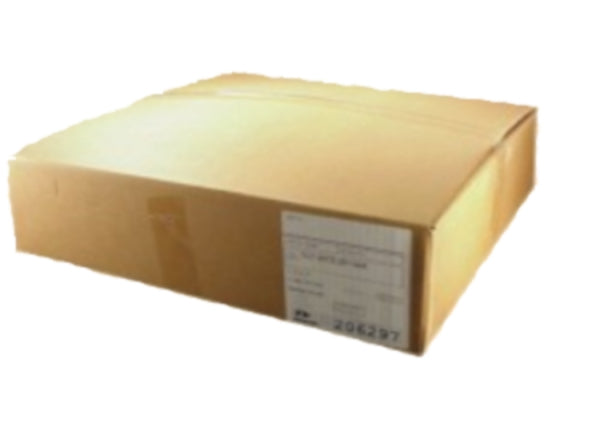 "16"" x 16"" Waxed Paper Sandwich Wrap Sheets 1000/PK"