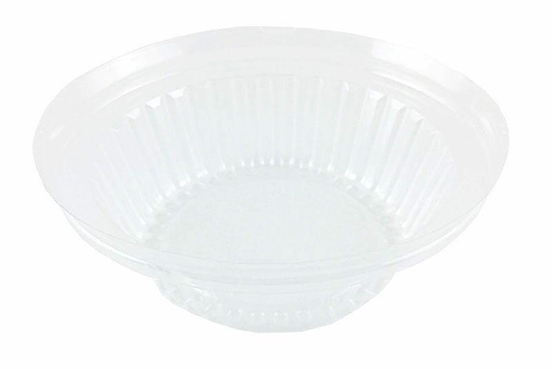 "Dome Lid For 5 3/4"" Foil  Meat/Pot Pie Tart Pan 125/PK"