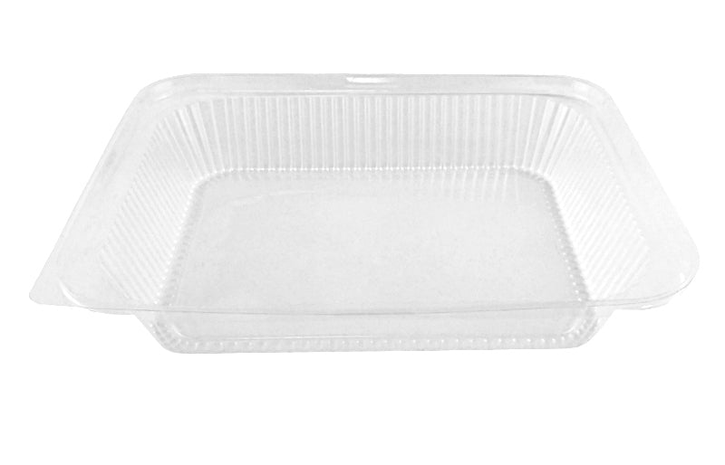 Handi-Foil High Dome Lid For Half Size Steam Table Pan