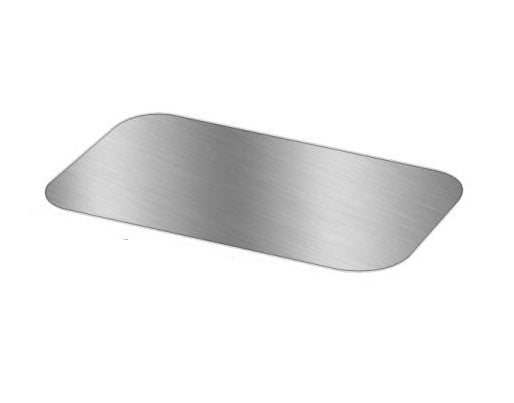 Board Lid for HFA 4044 IVC Loaf Pan