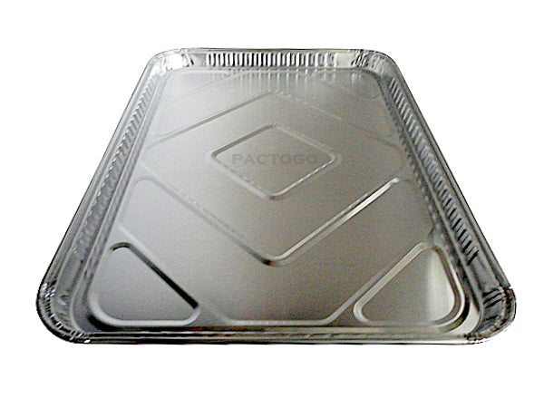 Full-Size Sheet Cake Foil Pan