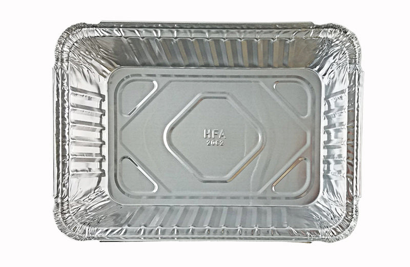 Handi-foil-2-2-5-oblong-take-out-foil-pan
