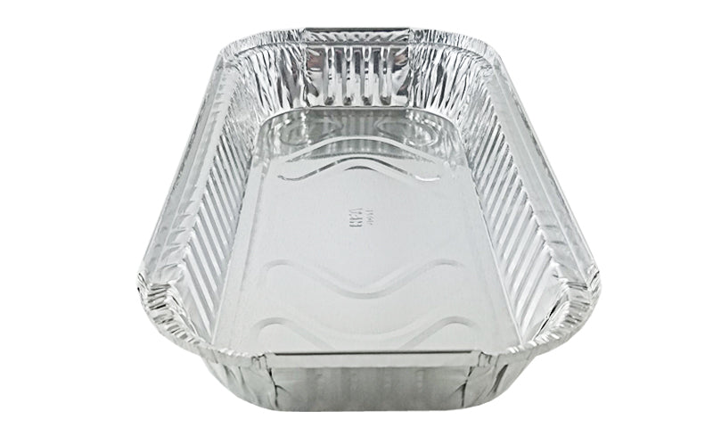 Handi-foil-3-lb-oblong-foil-take-out-pan