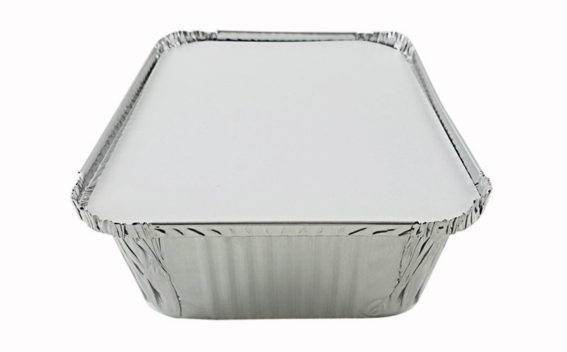 Handi-foil-5-lb-oblong-foil-entree-take-out-pan-bottom