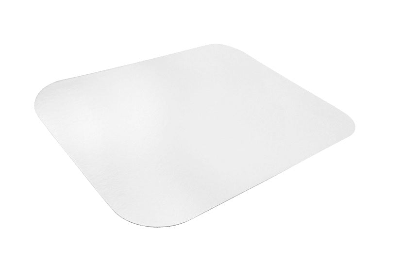 Board Lid for 3-Compartment Oblong Pan
