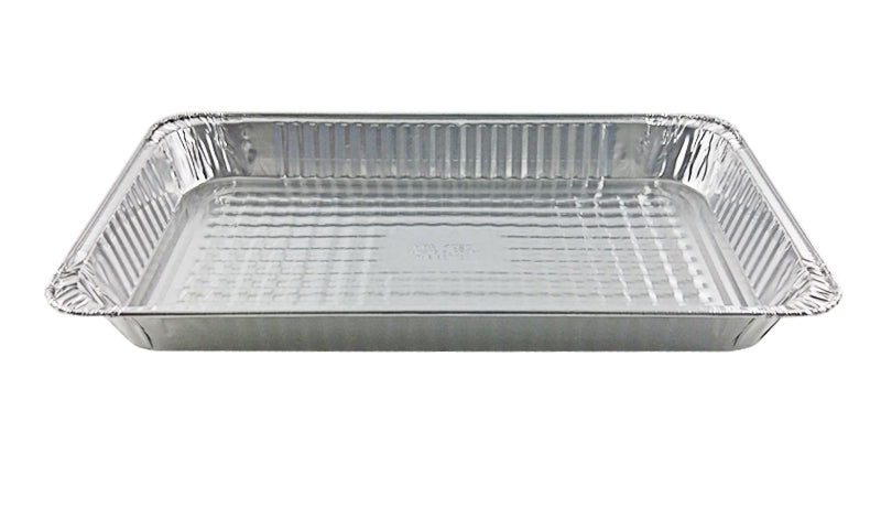 Handi-Foil Full-Size Medium Steam Table Pan