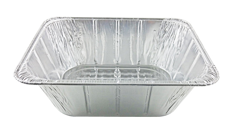 Handi-Foil Half-Size Extra Deep Steam Table Pan