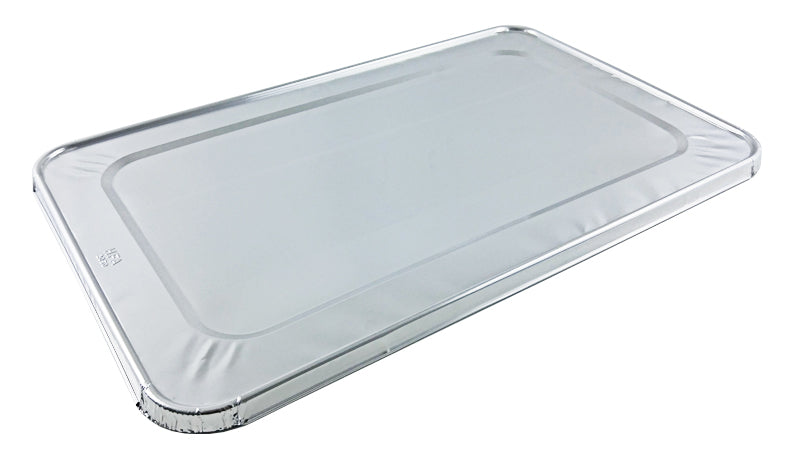 Handi-Foil Lid For Full Size Steam Table Pan