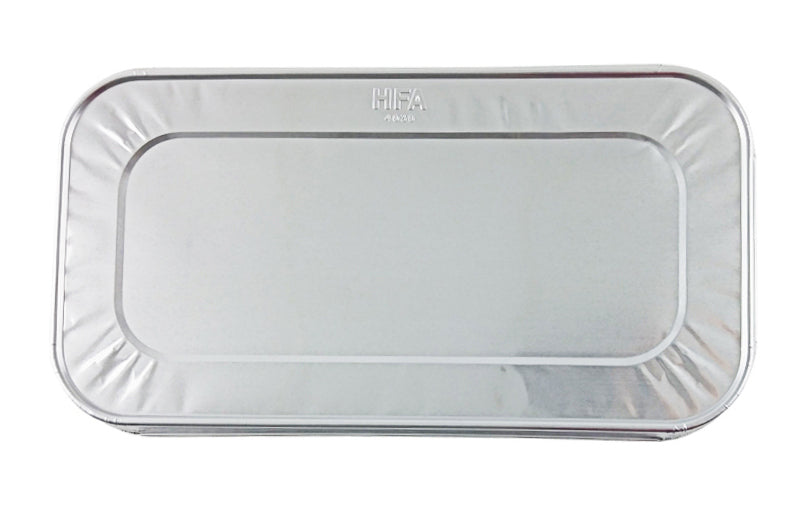 Handi-Foil Lid for Third-Size Steam Table Pan