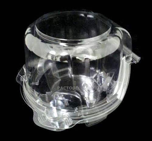 Lindar Large Cupcake / Muffin Container