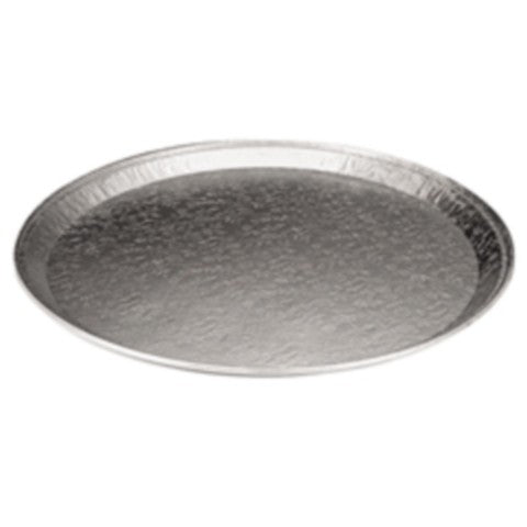 "18"" Aluminum Foil Catering Tray"