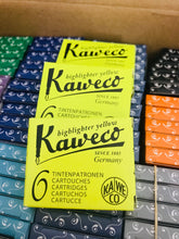 Kaweko Ink Cartridges