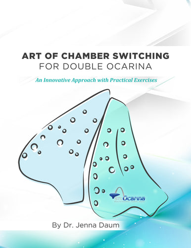 Art of Chamber Switching for Double Ocarina