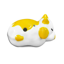 Load image into Gallery viewer, Chinese Zodiac Animal Ocarina: The Ox