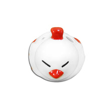 Load image into Gallery viewer, Chinese Zodiac Animal Ocarina: The Rooster