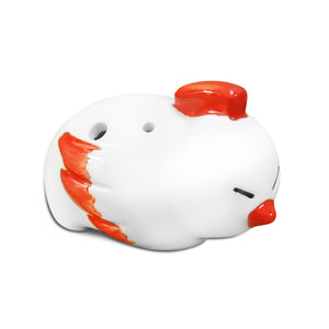 Chinese Zodiac Animal Ocarina: The Rooster