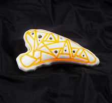 Load image into Gallery viewer, Glow in the Dark Ocarina (2 Colors Available)