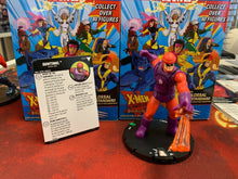 Load image into Gallery viewer, Marvel HeroClix X-Men Animated Series - Singles Dark Phoenix Proteus Sentinel