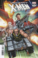Load image into Gallery viewer, Uncanny X-Men #1-22 | Main & Variants Villians Finch Liefeld | NM 2018 2019