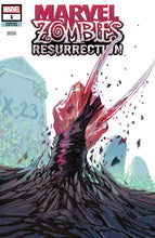 Load image into Gallery viewer, Marvel Zombies Resurrection #1-2 | Select Main & Variants Covers NM 2020