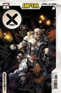 X-Men #1-13 DX Select Main & Variant Covers Marvel NM 2019-2020