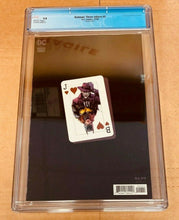 Load image into Gallery viewer, Batman Three Jokers #2 1:100 Variant Cover C 2020 DC Comics CGC 9.8