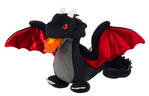 Dragon P.L.A.Y Toy