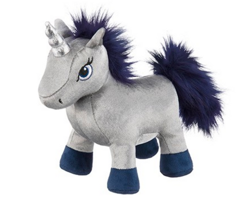 Unicorn P.L.A.Y Toy